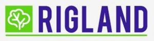 RIGLAND logo1